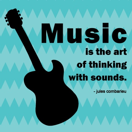 smart-quotes-sayings-music-art-of-thinking-jules-combarieu