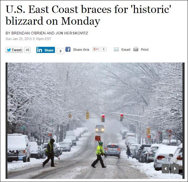 storm stay warm