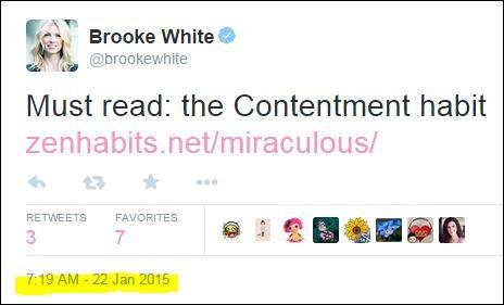 the contentment habit brooke white