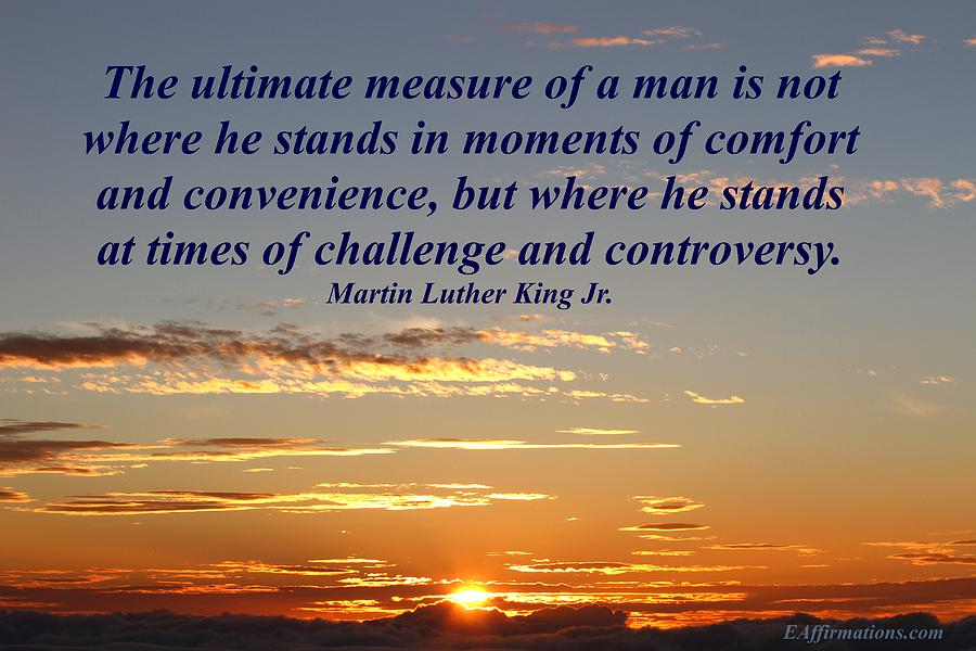 the-ultimate-measure-of-a-man-mlk-king-martin