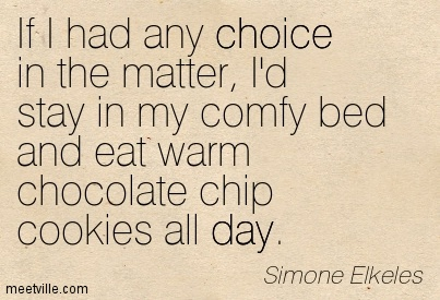 Quotation-Simone-Elkeles-day-choice-Meetville-Quotes-27358