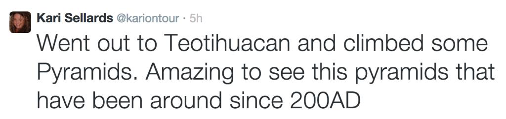 Screen Shot 2015-02-21 at 11.55.27 PM