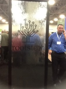 rootstech glass 1