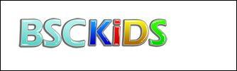 BSC Kids