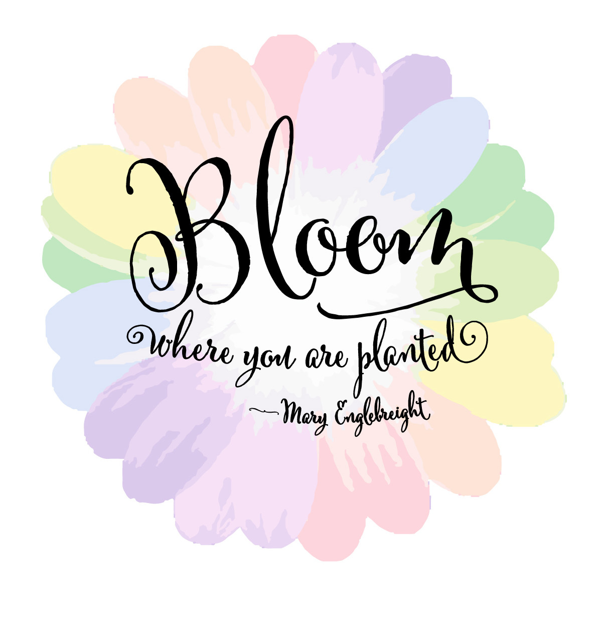 Quote-MaryEnglebreight-Bloom-01