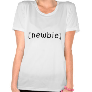 newbie_tshirt-r9efef64c6f214a11bf899adcf8df63ad_8nhmw_324
