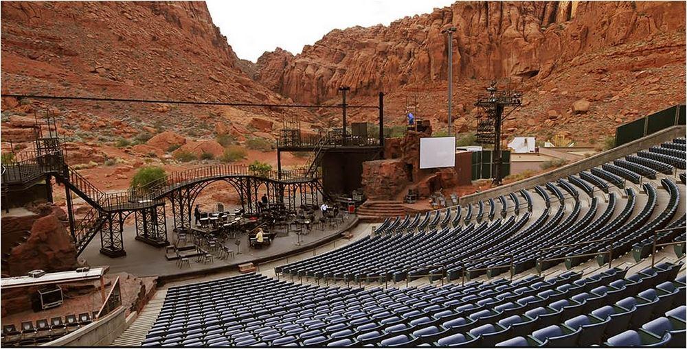 tuacahn amphtheater