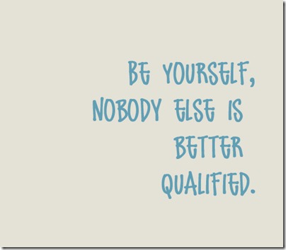 Being-Yourself-Quotes-28