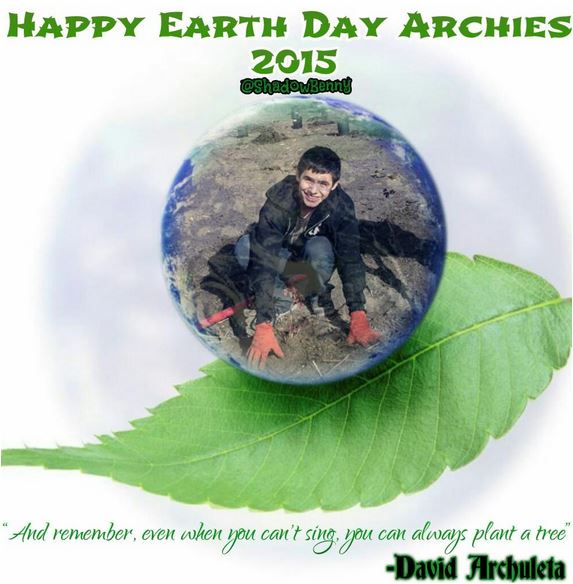 Happy Earth day 2015 credit ShadowBenny