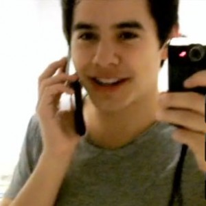 david-archuleta-my-day-my-life-300x300