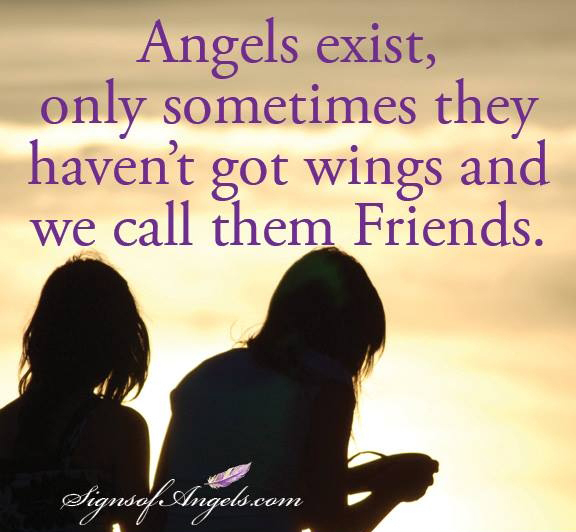 angels-friends