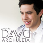 forevermore cd