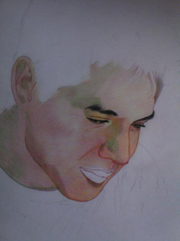 - work in progress by jPaleFOD