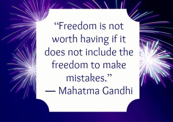 Freedom-Quotes-37