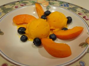 apricot-mango-sorbet-tinas-cocina