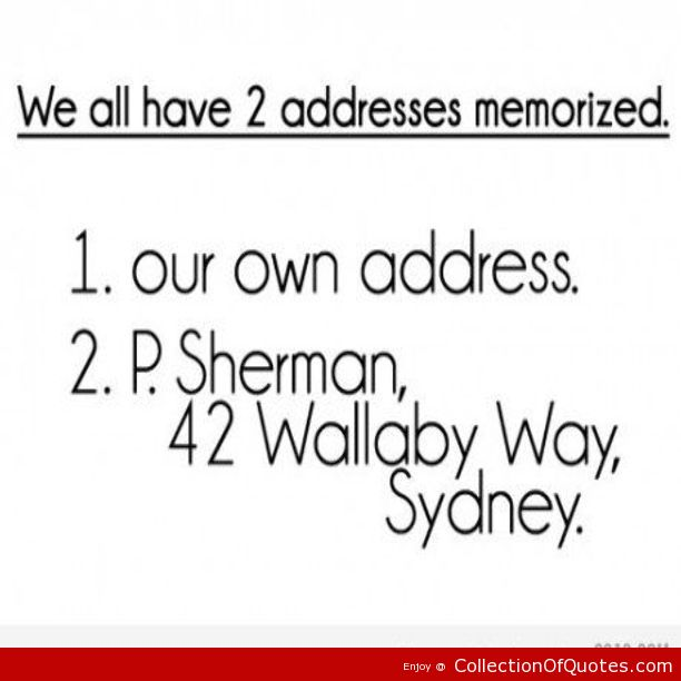 Findingnemo-Nemo-Moviequote-Fact-True-Lol-9gag-Quote-