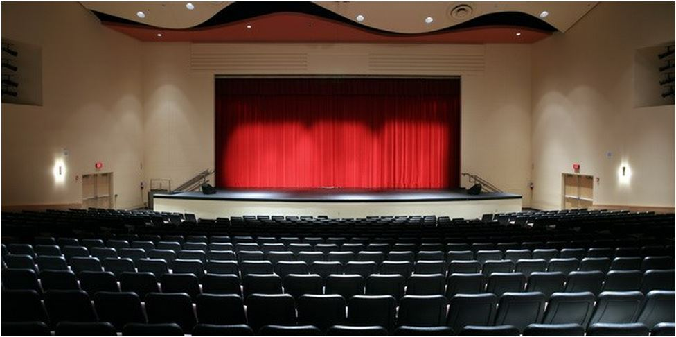 Queen creek performing Arts Center image 2