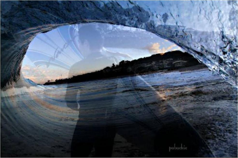 surfing david IG edit credit Patty-Ann