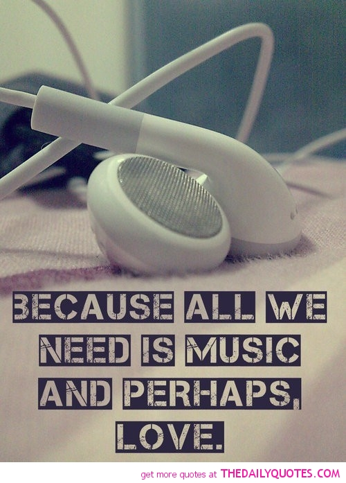 because-all-we-need-is-music-and-perhaps-love