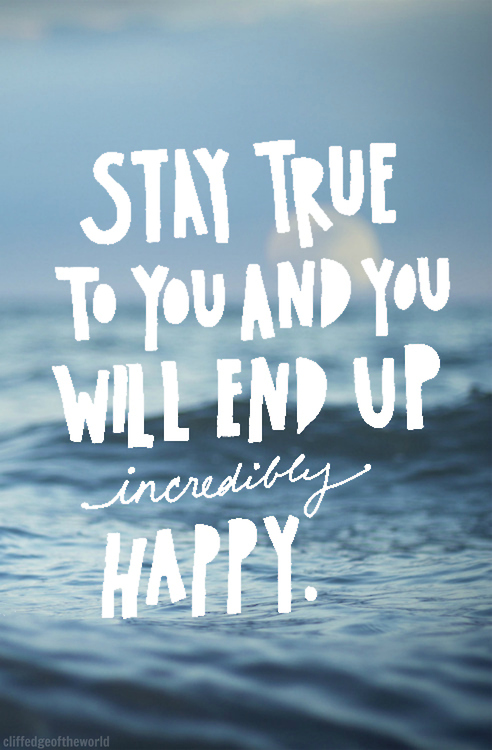 Inspirational, Quotes, Inspiring, Sayings, True, Happy