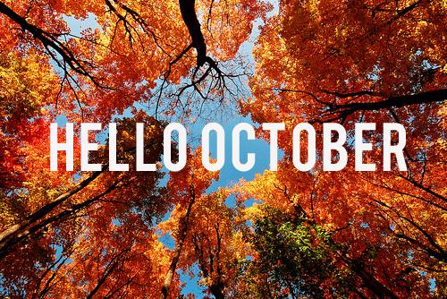 October-Scholarships-2014