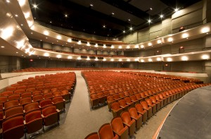 - Wagner Noel Theater