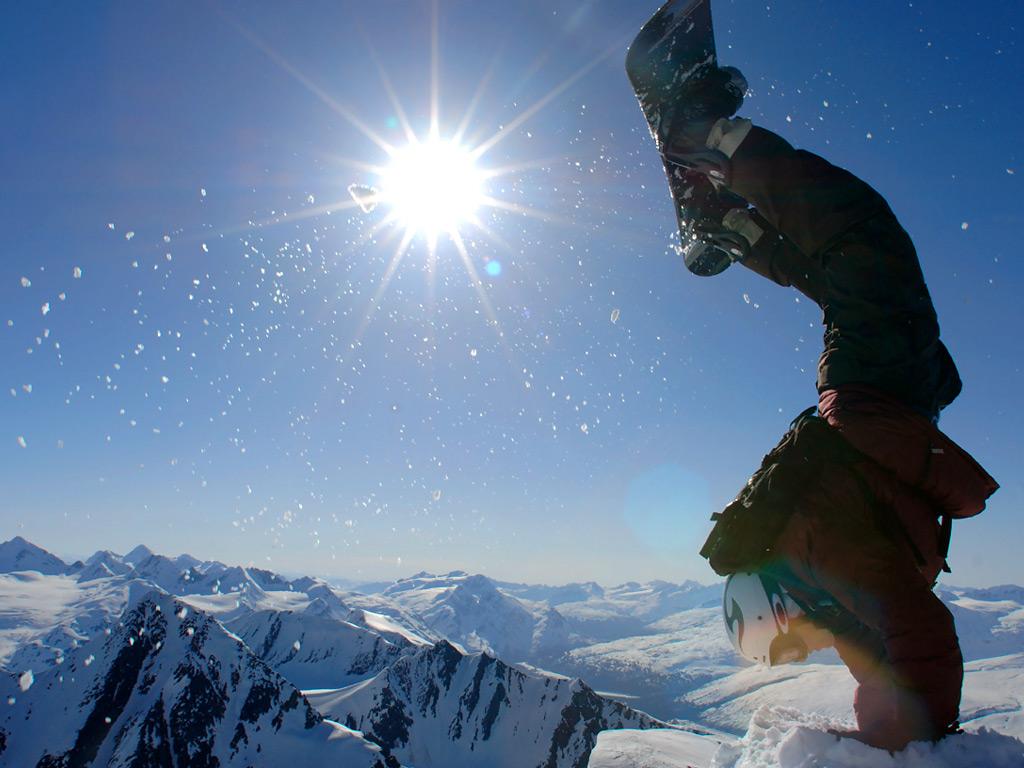 snowboard_extreme