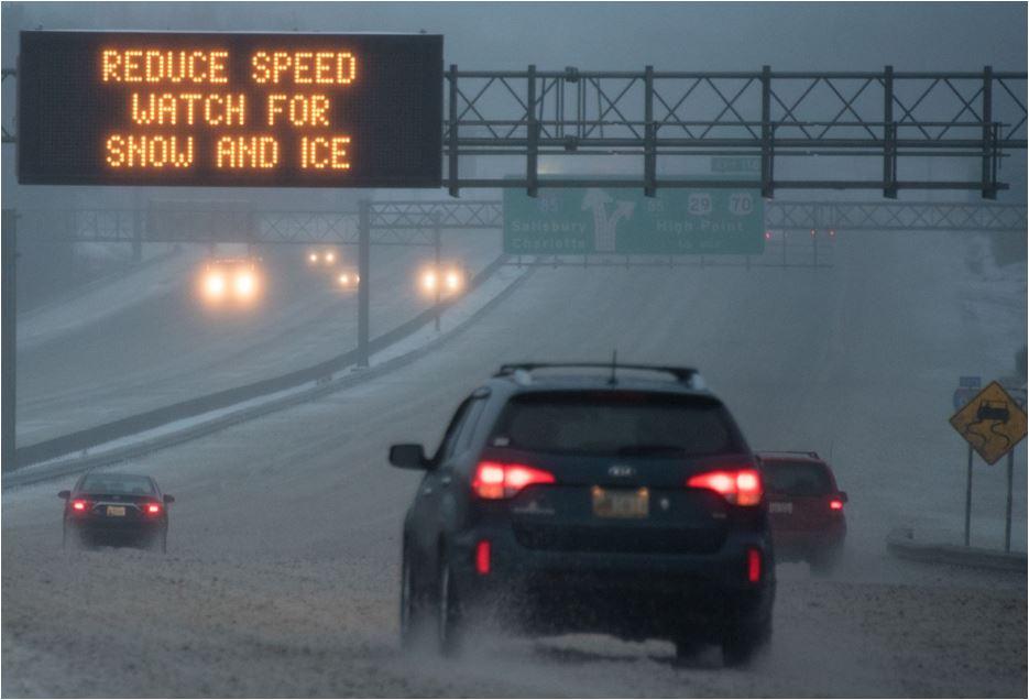 snowstorm east coast jonas