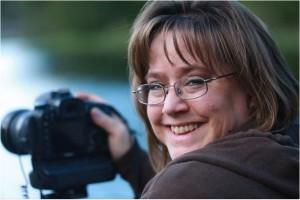 Jennifer-Barry-credit-Christian-Barry-at-the-dam