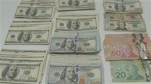 150121_gc0ms_rci-m-cash-dec-cgy84_sn310