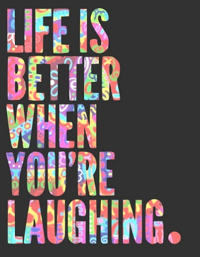 laughing-quotes-life