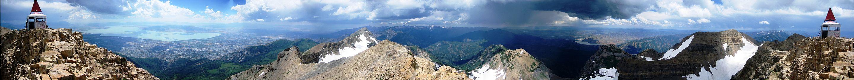 Mt_Timpanogos_panaramic