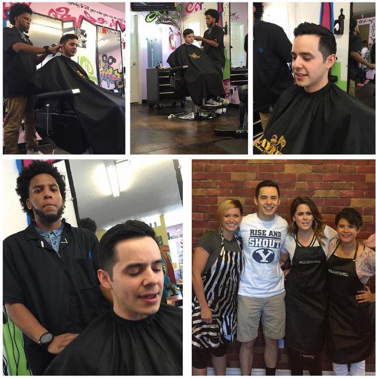 Rexburg preconcert 1 Barber collage IG