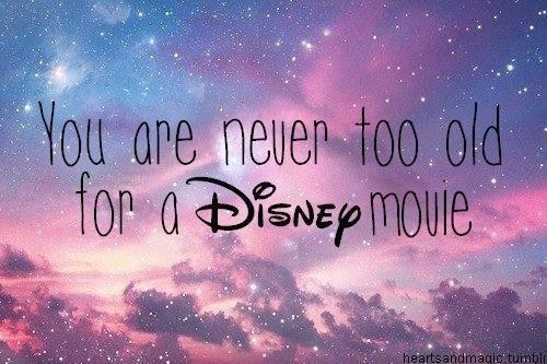 cute-disney-quotes-tumblr-images-pictures-becuo-tOtuJ9-quote