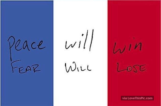 272252-Peace-Will-Win-Pray-For-Nice