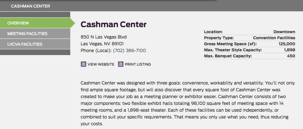 cashman-center-theater-info