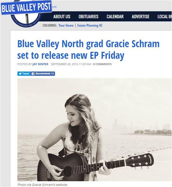 gracie-dear-fall-blue-valley-post