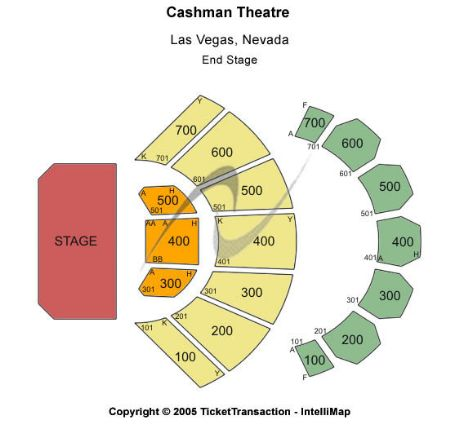 lv-cashman-theater-end-stage-2881