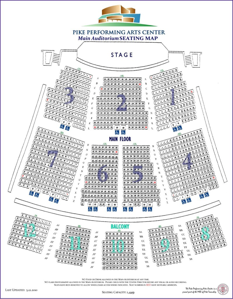 pike-performing-arts-center-seating