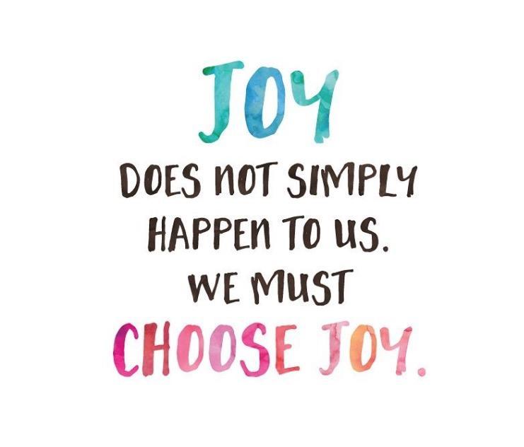 joy-quote