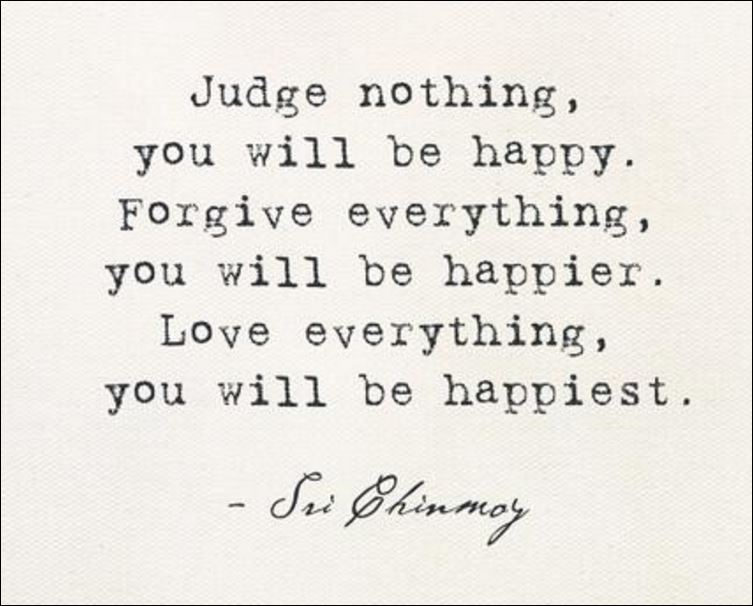 judge-nothing-quote