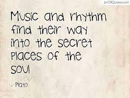 plato-soul-music-rhythm-quote