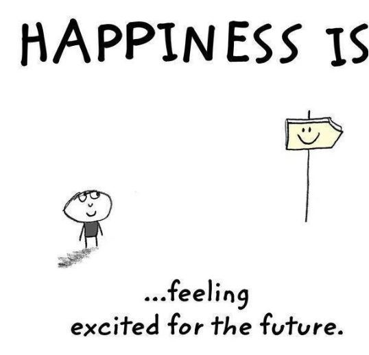 quote-happiness-is-feeling-excited-for-the-future