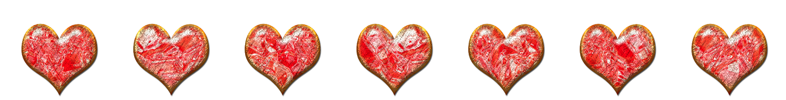 row-of-hearts-copy