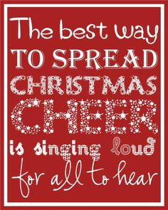 christmas-quote