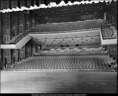 de-jong-concert-hall