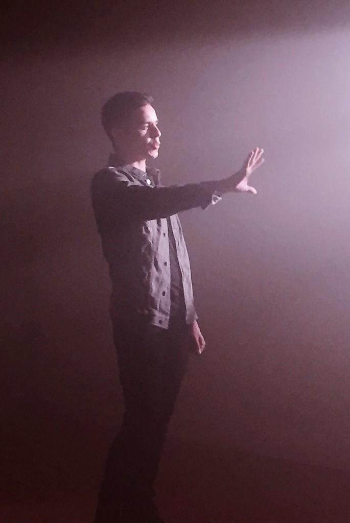 09-02-16-kari-david-archuleta-numb-music-video-3