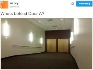 byui-nancy-door-a