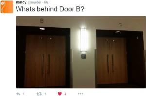 byui-nancy-door-b