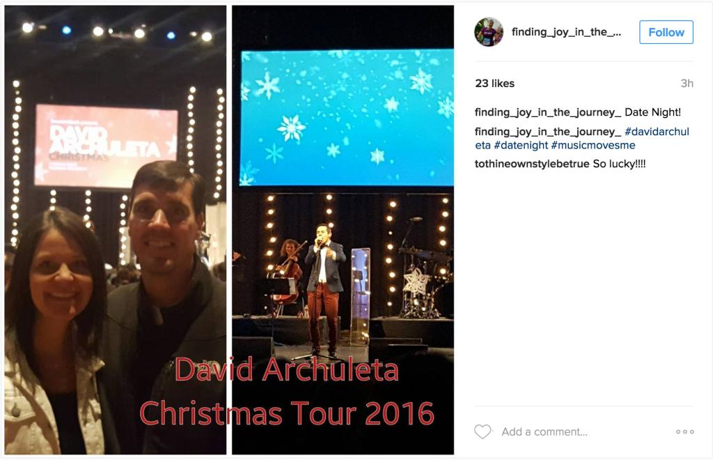 screen-shot-2016-12-05-at-10-54-06-pm